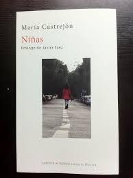Niñas de María Castrejón