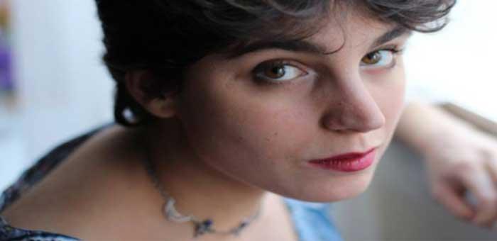 poesia-escrita-por-mujeres-paraescaparse
