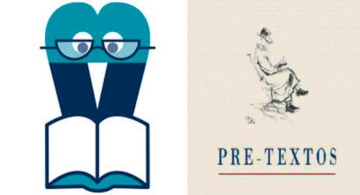 La Bella Varsovia y Pre-textos apuestan por la poesía escrita pormujeres