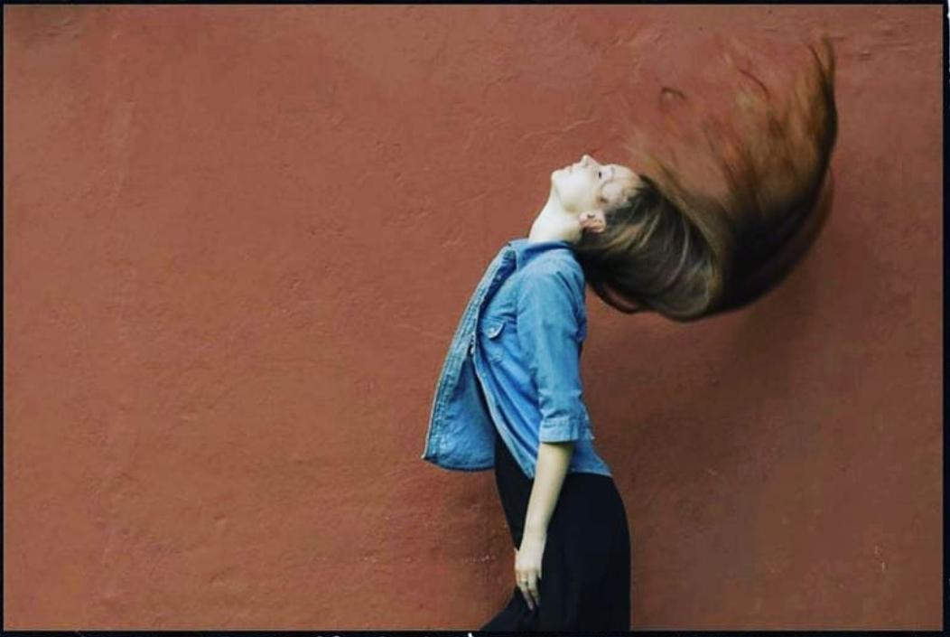 La voz de Natalia Litvinova espoesía